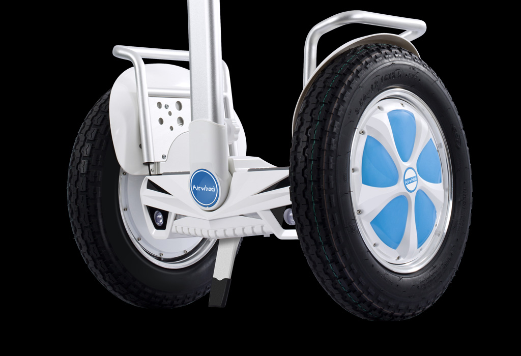 self-balance unicycle
